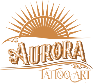 Aurora Tatoo Art